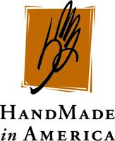 Handmade in America