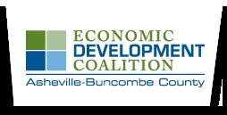 Asheville Chamber Economic Development Coalition