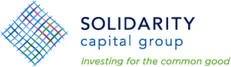 SOLIDARITY capital group