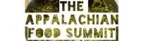 APP Food Summit