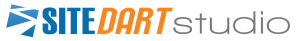 Site Dart