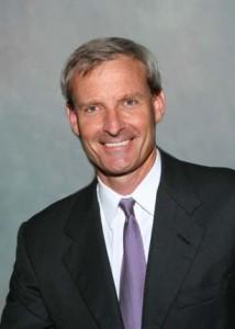 Bruce Roberts - President & CEO, Carolina Financial