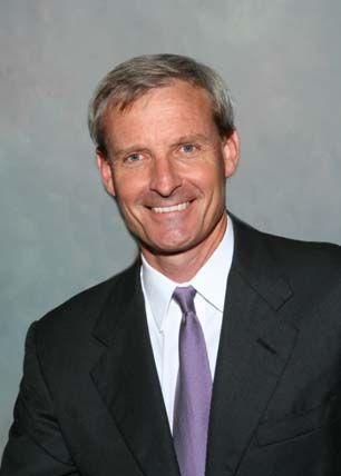 Bruce Roberts - President & CEO, Carolina Financial