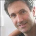 Daniel Goldman - Managing Director, Ignition Angels
