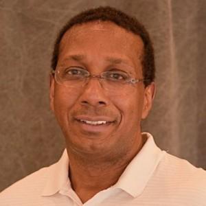 Darrell Glasgo - Consultant, AMPIRIX