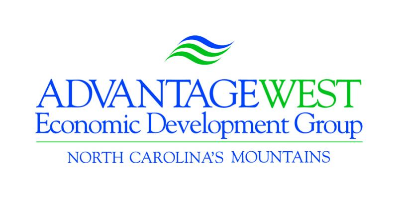 AdvantageWest is the regional economic development partnership serving the 23 western counties of North Carolina since 1994.