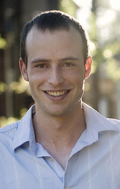 Justin Belleme, JB Media