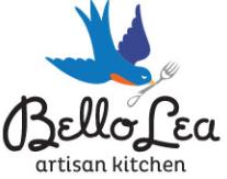 Bello Lea logo