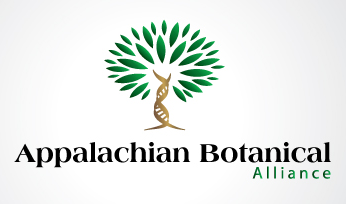 botanical alliance