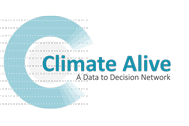 climate alive