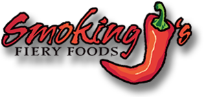 smoking j's