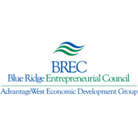 Blue Ridge Entrepreneurial Council