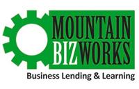 Mountain Biz works