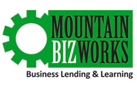 Mountain Biz works