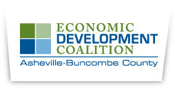 Asheville Chamber Economic Development Coalition