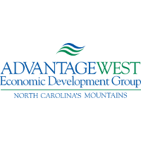 Advantage West