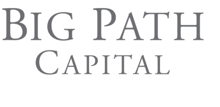 Big Path Capital