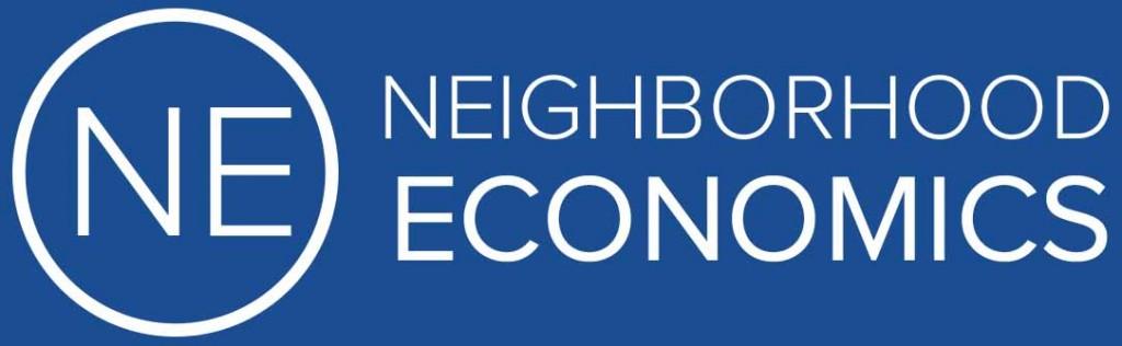 neighborhood economics