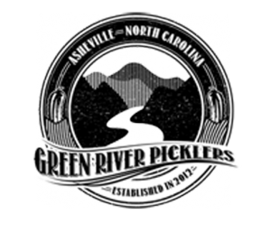 Green River Pickles