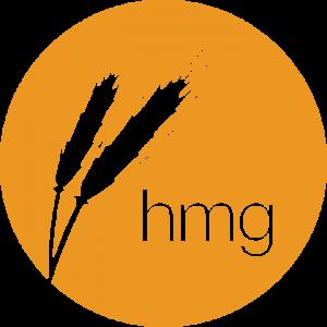 HMG RGB 72dpi Circle (2)