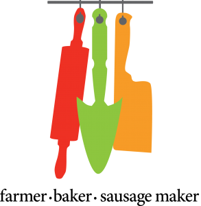 logo_fbsm