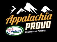 AppalachiaProud
