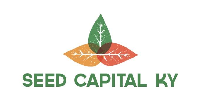 Seed Capital KY