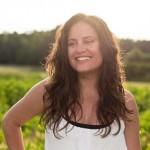 Dayna Reggero, Climate Listening Project