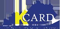 kcard